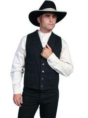 WahMaker Sturdy Duckin' Vest