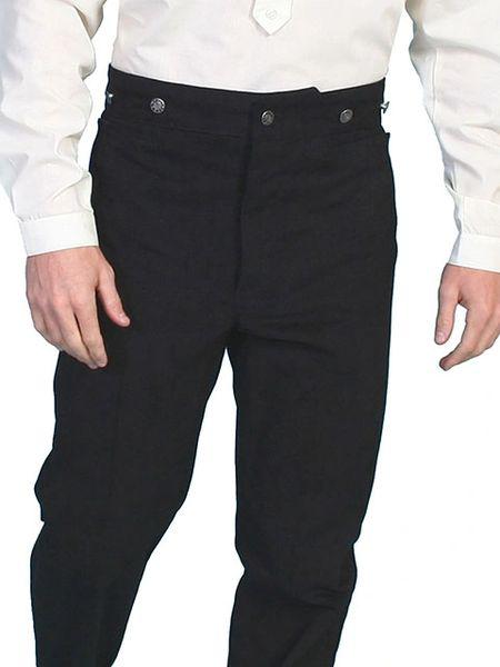 WahMaker Classic Frontier Pants