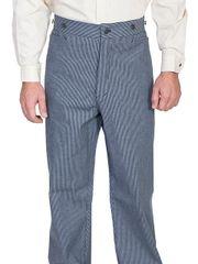 WahMaker Striking Striped Pants