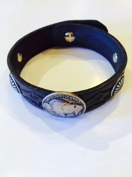 Absaroka Bracelet