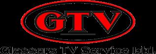 Glasser's TV Service Ltd