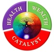 Welcome to  Health and Wealth Catalyst