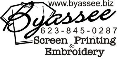 byassee