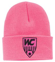 Special Edition WC Soccer Beanie