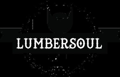 lumbersoul