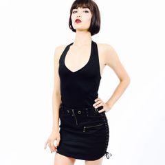 Jessica - Top