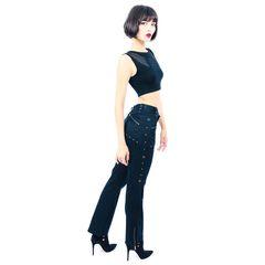 Pants 1 - Tina