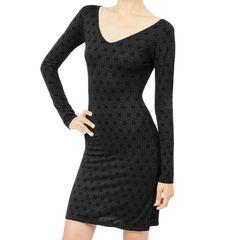 Dress 05 - GP1