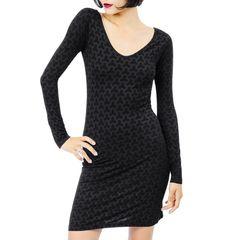 Dress 05 - GP3