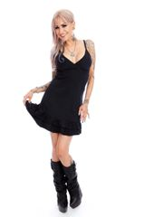 Dress 04/FL - Nike Dress