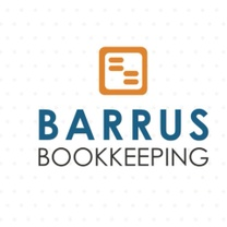 Barrus Bookkeeping And Services  (260) 704-4869