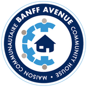 Banff Avenue Community House
