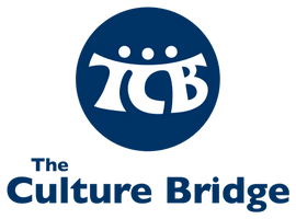 The Culture Bridge
