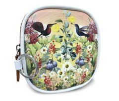 Bird Garden - Carrying Case