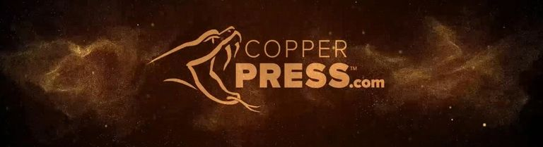 CopperPress Press Fittings are the newest press products on the market and changing the game.