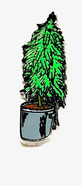 TROG Tree Green