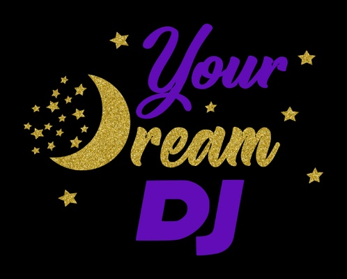 Your Dream DJ