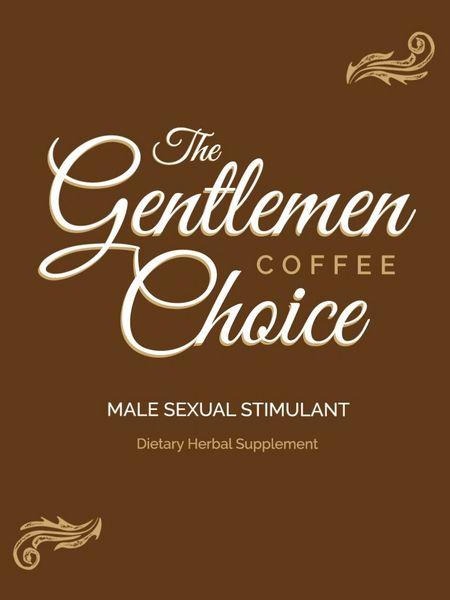 The Gentlemen Choice (1) Free Sample