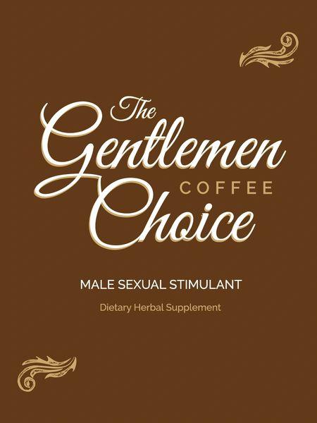 The Gentlemen Choice 200