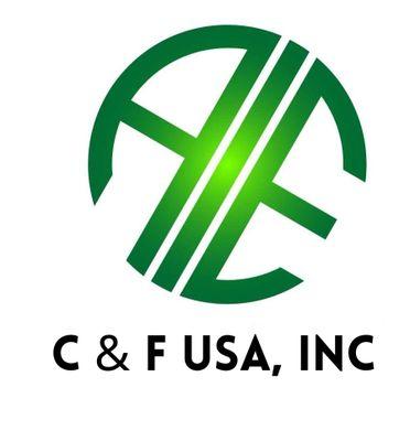 C & F USA, INC.