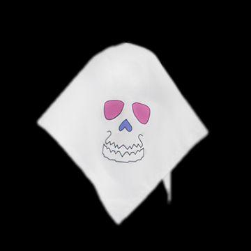 AW98985 - Pink Eyes SONIC GHOST - shake, sing & light up
