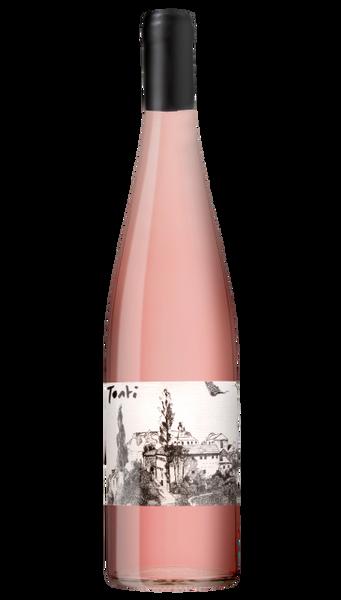 2019 Rosé of Zinfandel