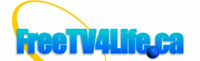 FreeTV4Life