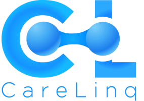 CareLinq LLC
