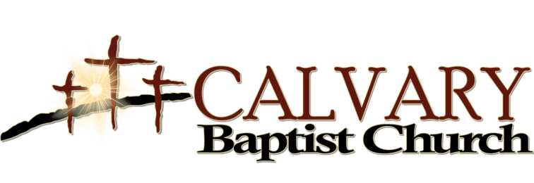 Calvary Youth