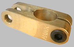 1 1/8 tubing 1/2 rod end , 1/2 bolt .................................B.......12-505