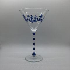 Anchors Martini