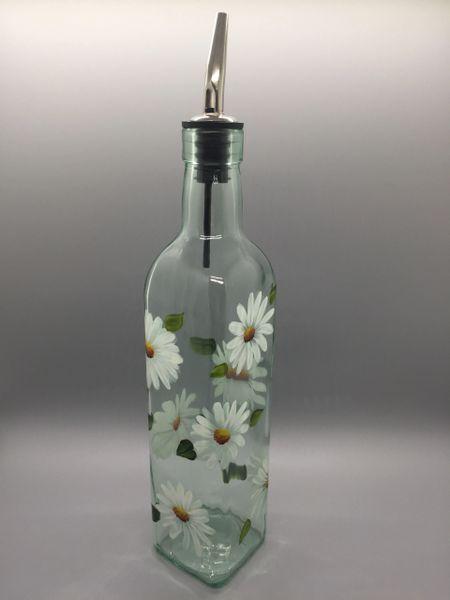 Daisy Oil Dispenser