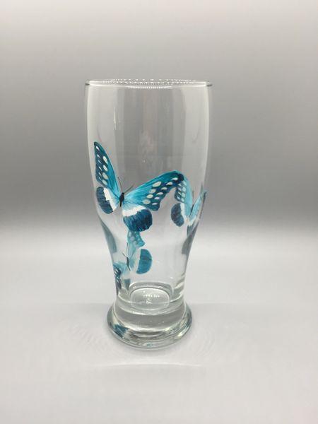 Butterfly 19 oz Pilsner