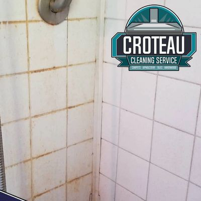 Tile and grout cleaning in Windsor. Tile grout cleaning Windsor. Windsor tile and grout cleaning