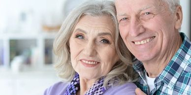 Reverse mortgage counseling make your appointment online