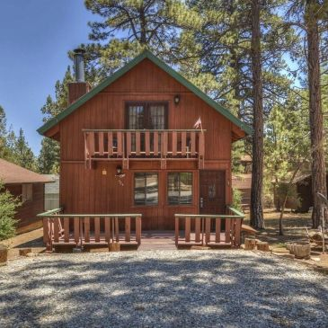 Big Bear lake Local Choice buy sell big bear real estate homes and land