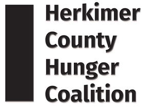 Herkimer County Hunger Coalition