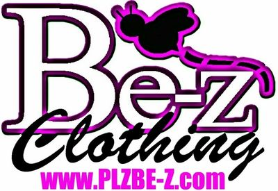 BE-Z CLOTHING COMPANY,LLC