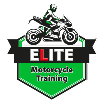 Elite Motorcycle Training