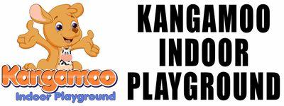Kangamoo Indoor Playground