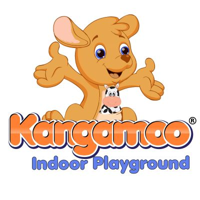 Kangamoo Indoor Playground