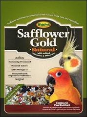 Higgins Safflower Gold Natural SM 3lb
