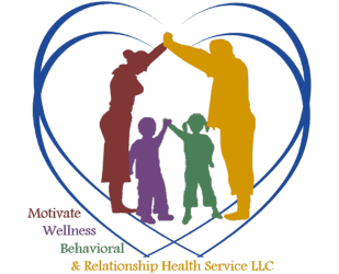 Motivate Wellness Behavioral & Relationship Health Services, LLC
