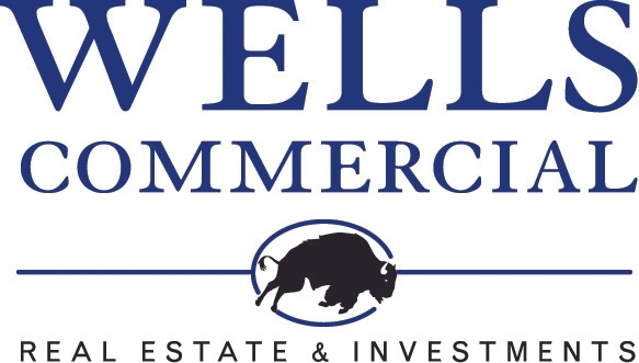 Wells Commercial Real Estate