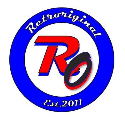 Retroriginal