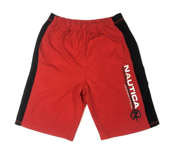 ef3e2fbe445a0 Vintage Nautica Competition Shorts