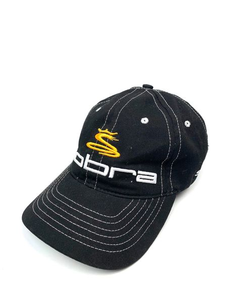 Cobra Car Strapback