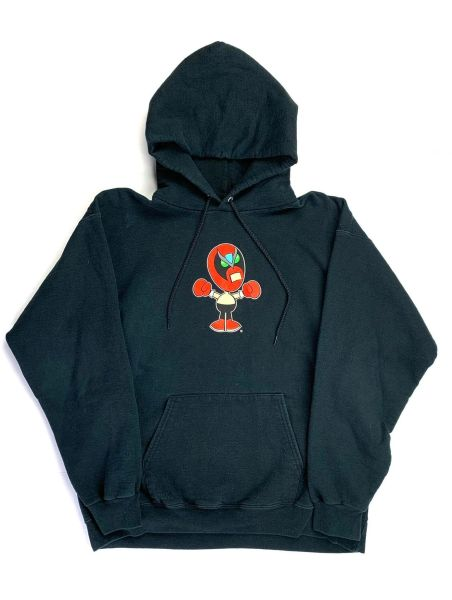 Strongbad Hoodie
