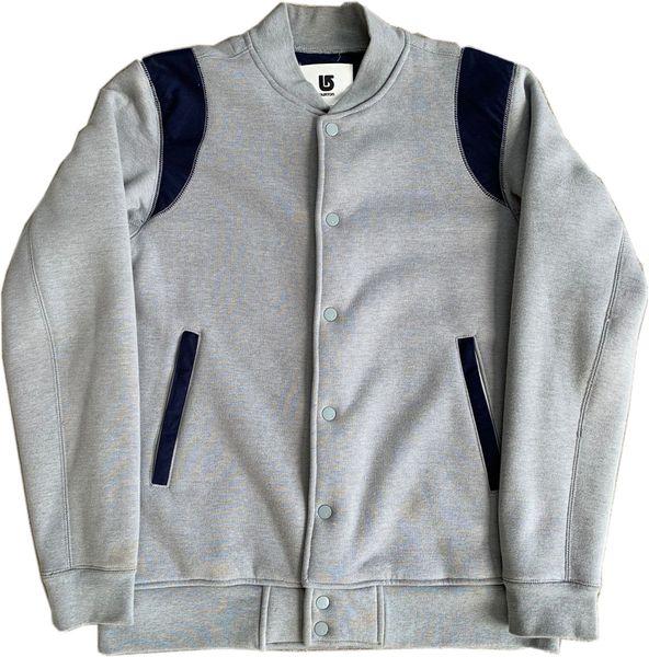 Burton Button Down Jacket