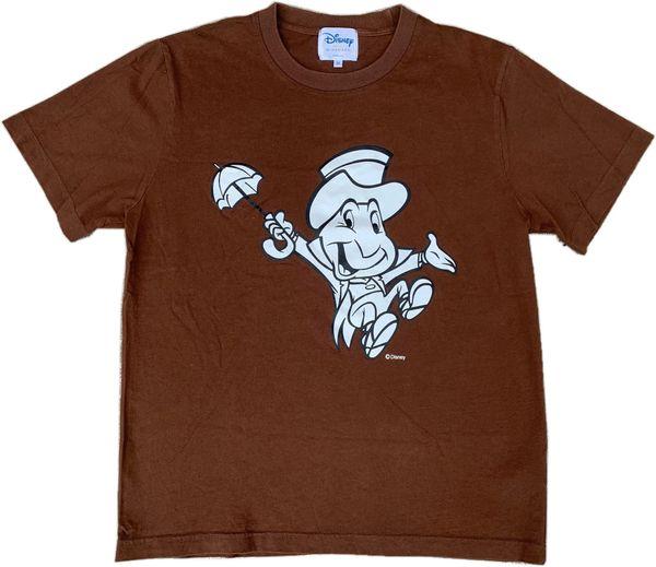Disney Jiminy Cricket Tee
